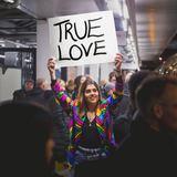 LAGIOIA - True Love