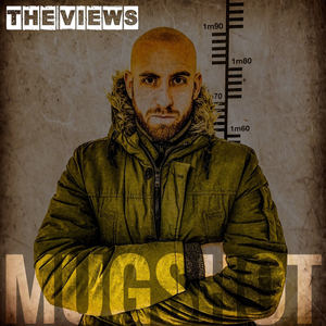 The Views - Mugshot