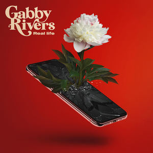 Gabby Rivers - REAL LIFE