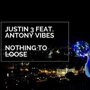 Justin 3 - Nothing To Loose