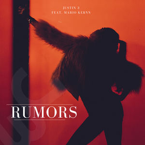Justin 3 - Rumors