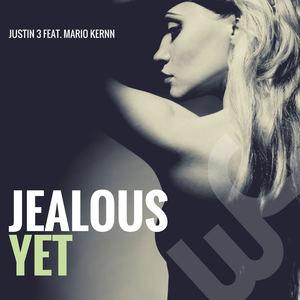 Justin 3 - Jealous Yet