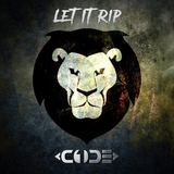 Scott Sparx - Code One - Let It Rip