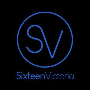 SixteenVictoria - Wrong Kinda Love