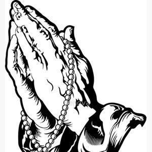 Skyzo Ramirez - SKYZO RAMIREZ - Le rezo a dios