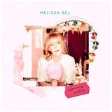 Melissa Bel - Cotton Candy