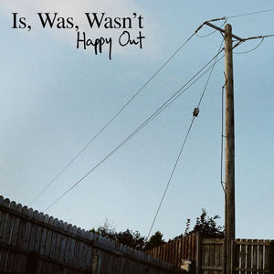 Happy Out - A(Void)