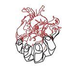 Ross Gordon - Heart Waves