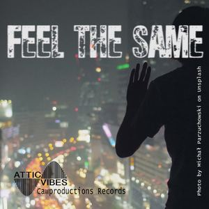 AtticVibes - Feel the Same