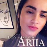 Ariia