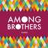 Among Brothers - Great Famine Family