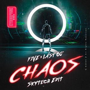 "FIVE, LAST60"", Skytech"