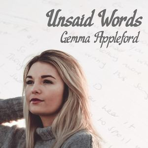 Gemma Appleford - Unsaid Words