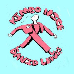 Kimbo Nice - David Lewis