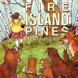 Fire Island Pines - Bratislava