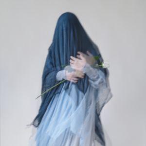 Sarah P. - Athena