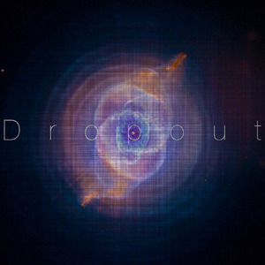 Cloud4mations - Dropout