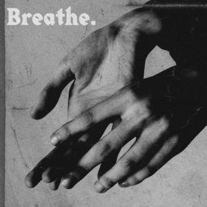 LULL - Breathe