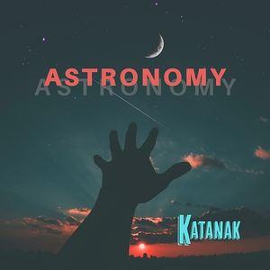 KATANAK - Astronomy