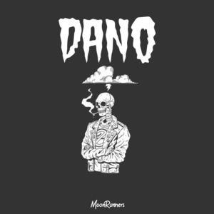 MoonRunners - Dano