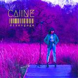 CAIINE - Disengage