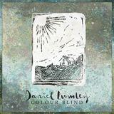 Daniel Lumley - Daniel Lumley - Colour Blind