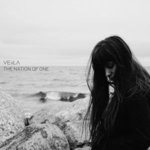 VEiiLA - Farewell