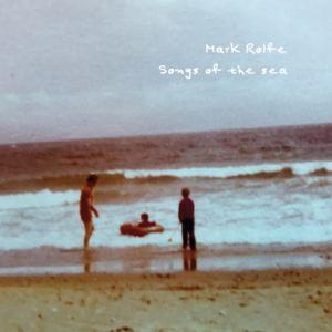 Mark Rolfe - Sandown Bay