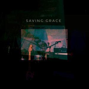 Chncer - Saving Grace