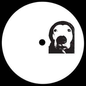 DJ Counselling  - Transcending