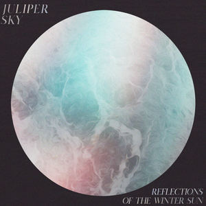 Juliper Sky - Reflections of the Winter Sun