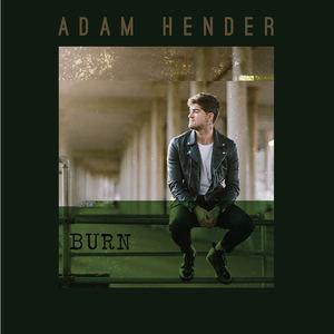 Adam Hender
