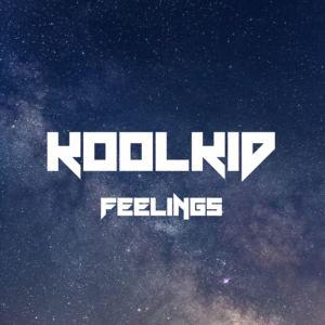 KOOLKID - Feelings