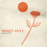 Honey Cutt