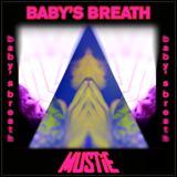 MUSTiE - Baby's Breath