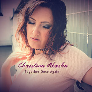 christinaakasha - Together Once Again