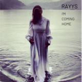 Rayys