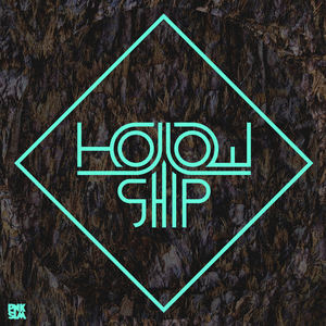Hollow Ship
