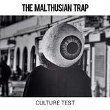 The Malthusian Trap - Air Gets Thin