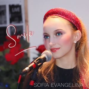 Sofia Evangelina - SMILE