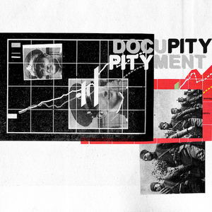 Document  - Pity