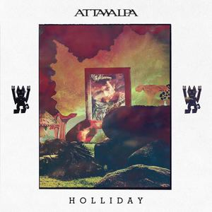 Attawalpa - Holliday