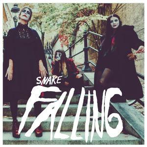 Snake - Falling