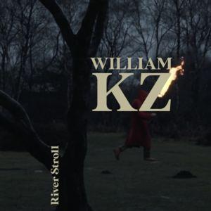 William K.Z. - River Stroll