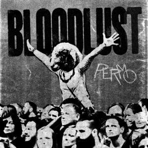 PERMO - Bloodlust