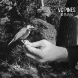 VC Pines - Bluebirds
