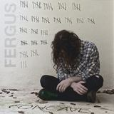 Fergus - Concave