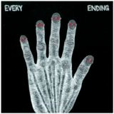 Nathan MT - Every Ending