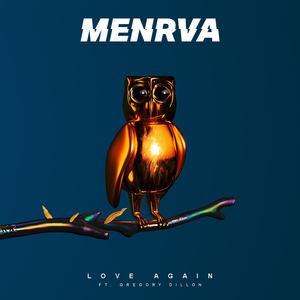 Menrva ft. Gregory Dillon