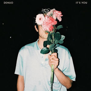 Denuo - It's You